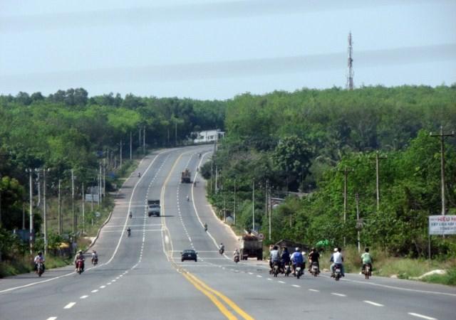Thu phí đường bộ qua đầu phương tiện: Những việc cần làm ngay